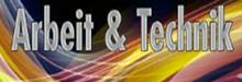 Arbeit & Technik